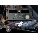 VHF-ADF-NAV PnP